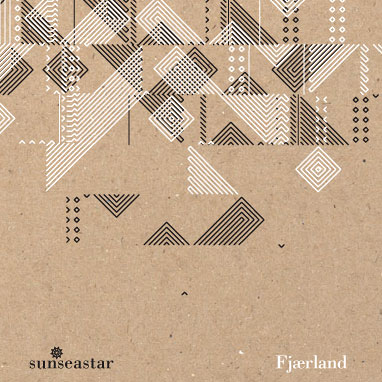 sunseastar cd
