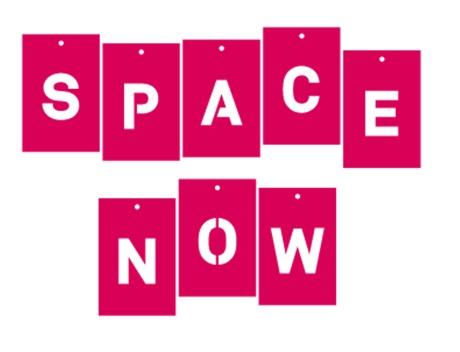 space studios