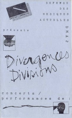 scan-divergences-divisions-programs1984-1-1