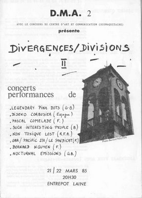 scan-divergences-divisions-programs1985-1-2